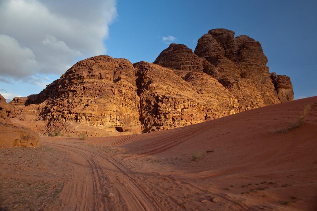 Najveće pustinje na svetu  Jord_rum-02-3